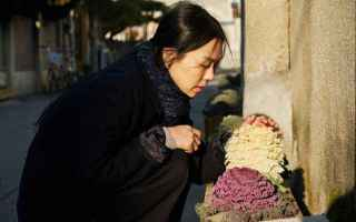 Cinema: berlinale film hong sangsoo on the beach