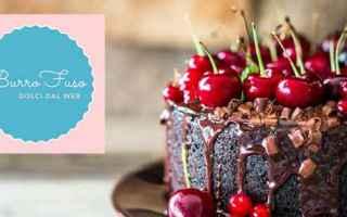 Ricette: dolci ricette torte ricettario cucina