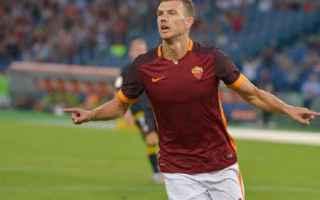 Serie A: roma  torino  serie a  18.00  campionato