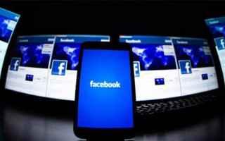 App: facebook  storie  apps  deactivate