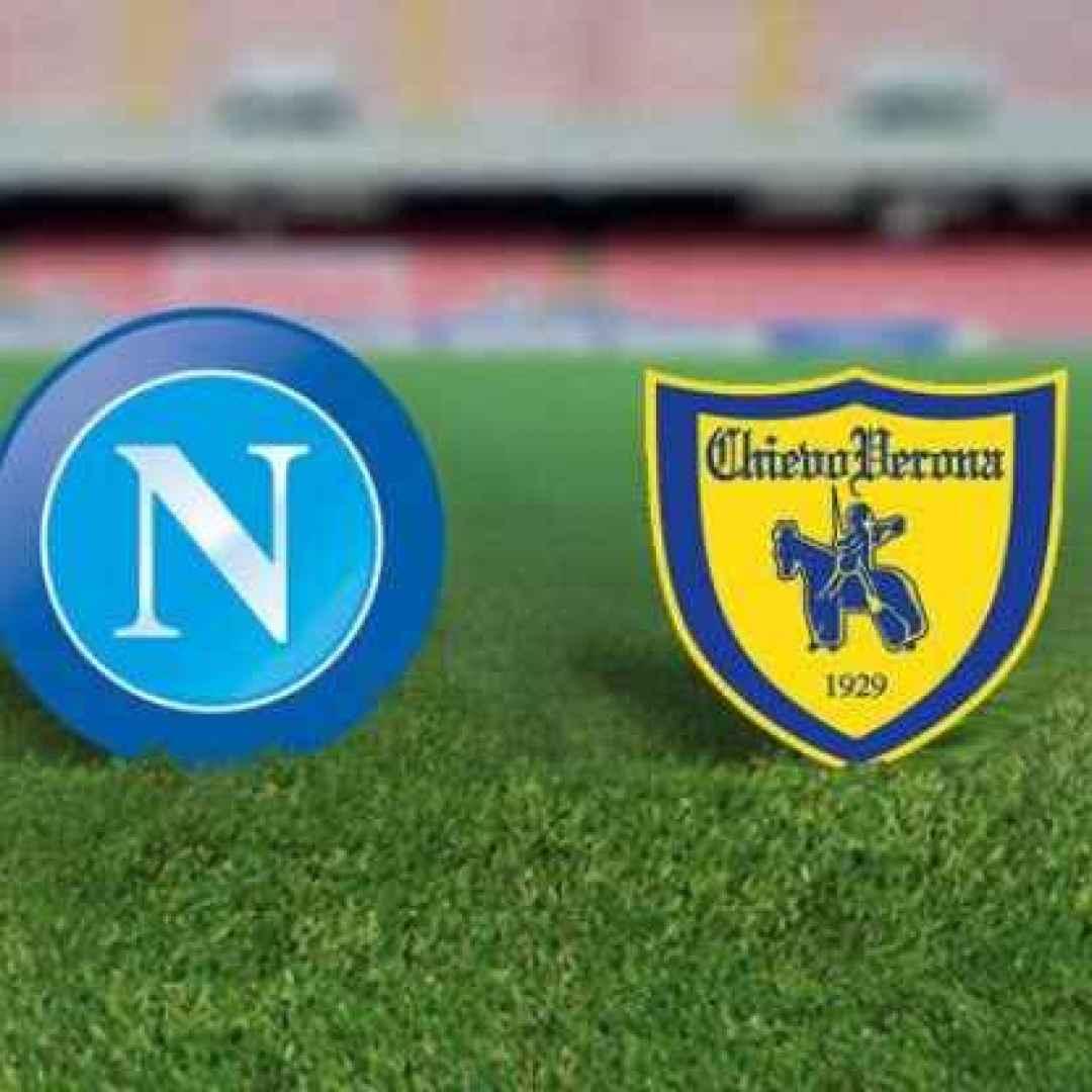 Image Result For Napoli Live Vs