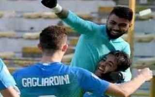 Serie A: inter  bologna-inter  bologna