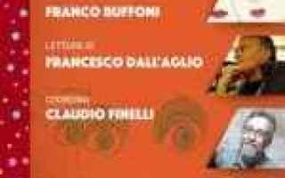 Napoli: napoli  libri  buffoni  poetè  chiaja