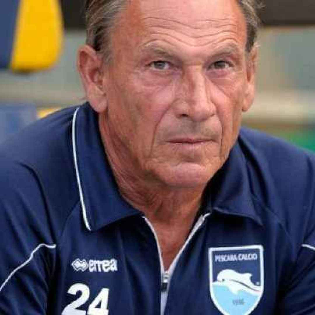 Image Result For Frosinone Vs Juventus