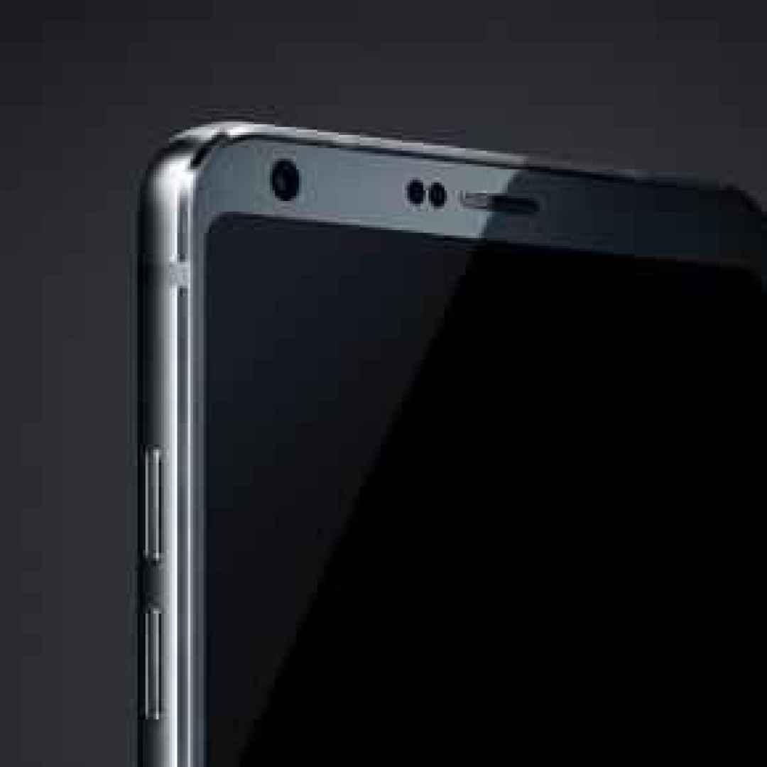 lg  g6  lgg6  smartphone  fotocamera