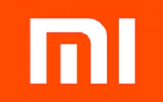 Android: xiaomi  pinecone  soc  processore