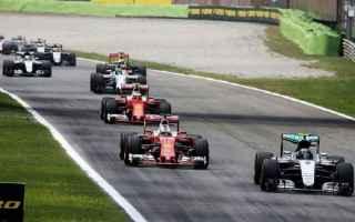 Formula 1: red bull  formula 1  pierre wache