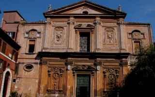 Roma: roma  a spasso col bus