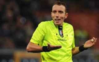 Serie A: bologna-inter  moviola  bologna  inter