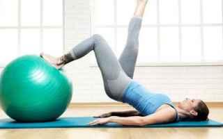 Fitness: sport  fitness