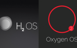 Android: oneplus  oneplus 3t  hydrogen os