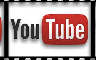 Software Video: youtube