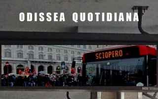 Roma: OdisseaQuotidiana: Le notizie di oggi 20/2/2017
