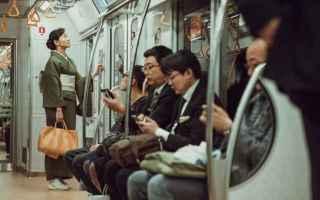 Immagini virali: fotografia  arte  tokio  giappone