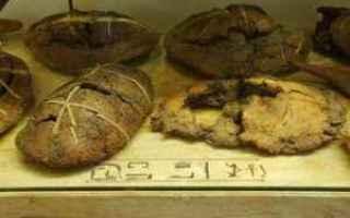 Storia: antico egitto egiziani