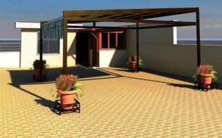 Casa e immobili: condominio  lastrico  spese  divisione