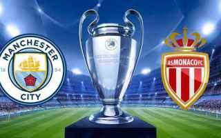 Champions League: champions league  pronostico