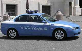 Napoli: napoli  stalker