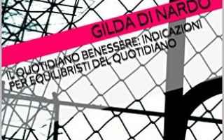 Psiche: una breve lettura per star bene: ebook di Gilda Di Nardo