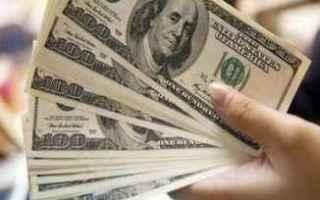 Borsa e Finanza: valute  forex  usd  jpy  fomc