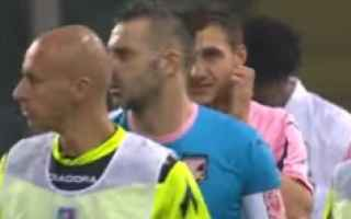 Serie A: bonucci juventus allegri calcio