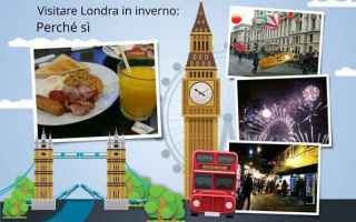 Viaggi: londra  lowcost  viaggi  weekend  blog