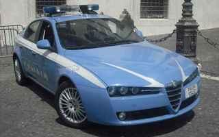 Napoli: napoli  cronaca  tentato omicidio