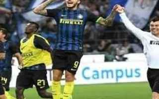 Calciomercato: inter  juventus