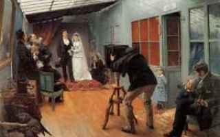 Arte: pascal dagnan-dauveret matrimonio