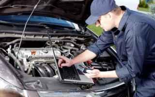 Automobili: revisione auto  bollo  leggi