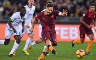 Roma: roma stadio