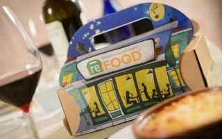Animali: doggy bag  spreco  cibo  spreco cibo