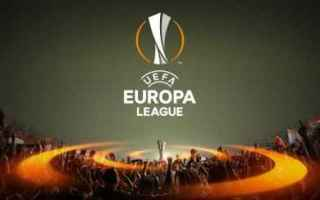 Europa League: europa league  pronostici