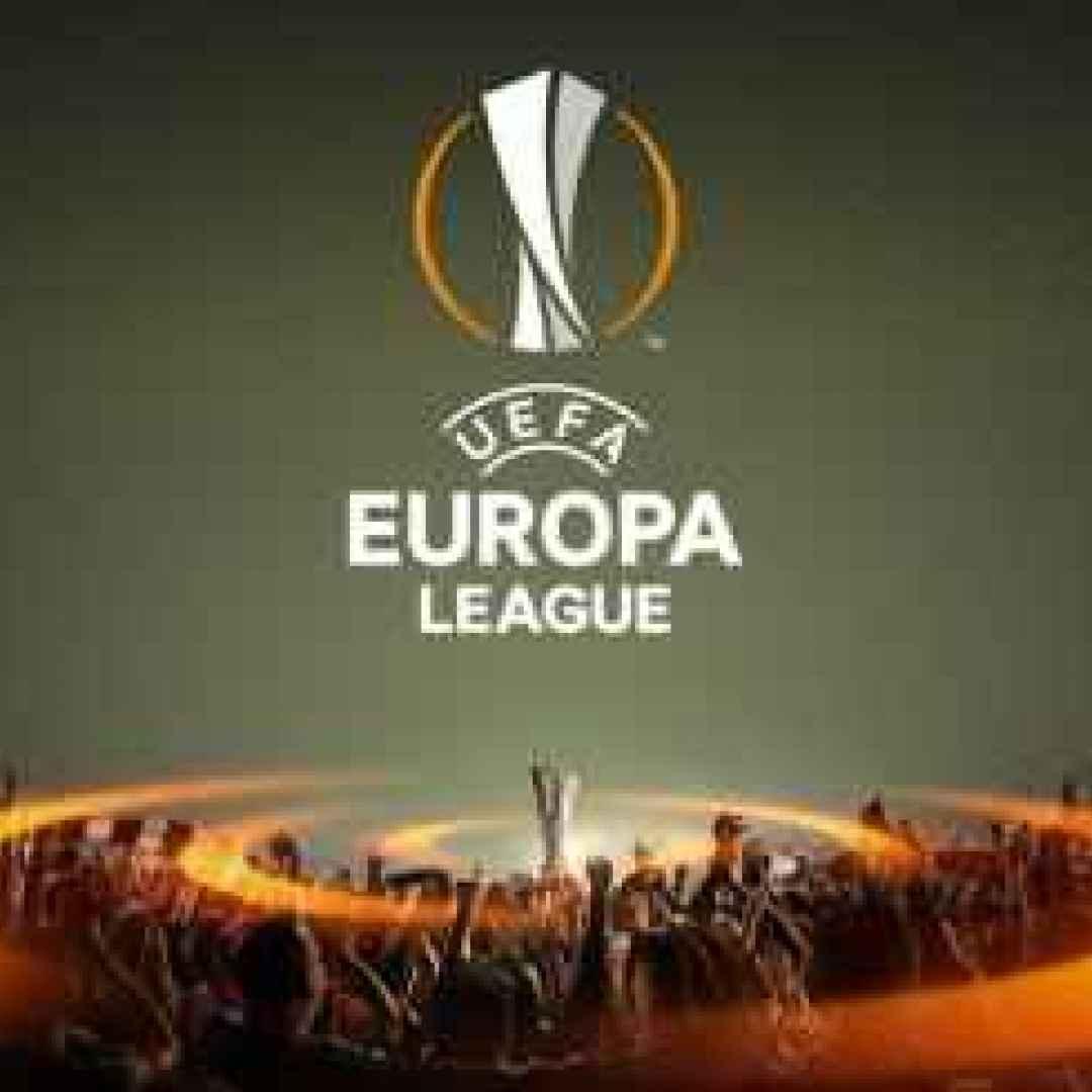 europa league  pronostici