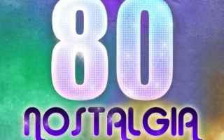 Televisione: anni 80  tv  televisione