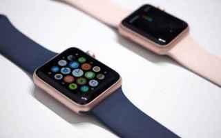 Gadget: Smartwatch: una guida per i migliori modelli