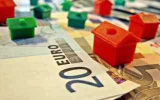 L'ufficio studi di Immobiliare.it ha compiuto un'analisi sull'andamento dei valori immobiliari