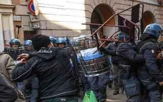 Roma: taxi  roma  milleproroghe  decreto