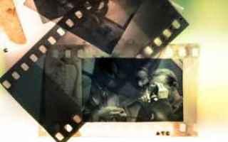 Foto: fotografia  35mm  foto  cinema