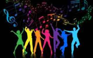 ballare  movimenti  danza