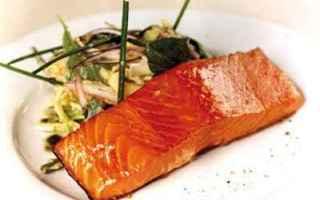 Ricette: ricetta secondi pesce