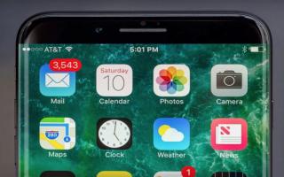 iPhone - iPad: apple  iphone  kinect  fotocamera