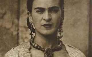 https://www.diggita.it/modules/auto_thumb/2017/02/22/1582733_Frida_Kahlo_by_Guillermo_Kahlo_3-e1484145049613_thumb.jpg