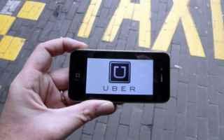 uber  tassisti  taxi  roma  tassisti m5s