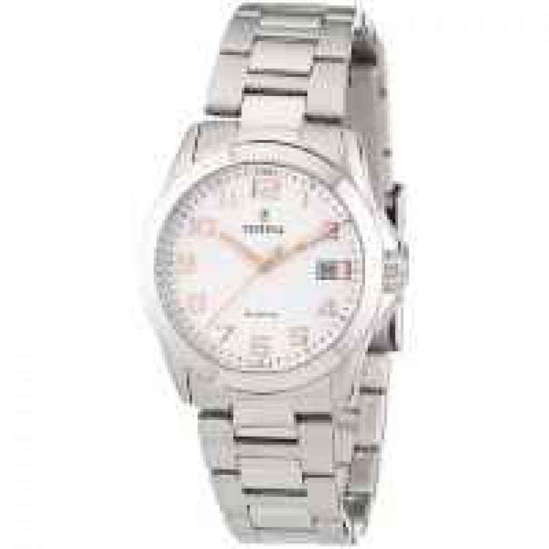 miglior orologio da donna