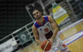 Basket: pozzuoli  basket