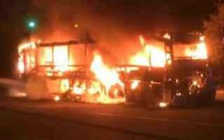 Roma: atac  trasporto pubblico  roma