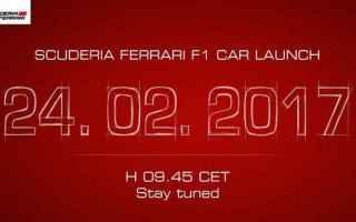 Formula 1: f1  ferrari  formula1