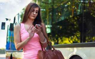 Cellulari: I migliori smartphone economici sul mercato sotto i 200 euro