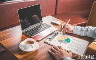 Web Marketing: marketing online  web marketing  seo